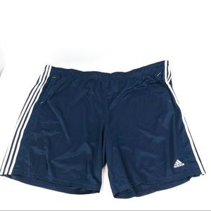 Adidas Climalite Workout Basketball Shorts Men 5XL